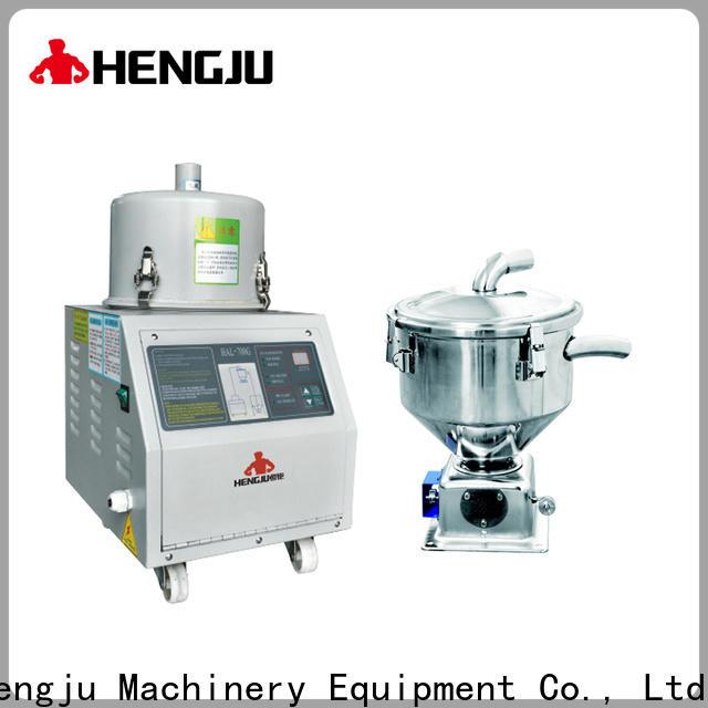 quality auto loader machine hopper high-quality for new materials