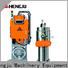 Hengju reliable vacuum loader hot-sale for new materials