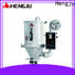high-quality oven dryer crystalization check now for profiles