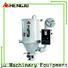 Hengju high performance pet dryer bulk production for profiles