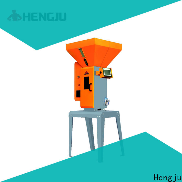 quality plastic mixer blenders widely-use for plastic products
