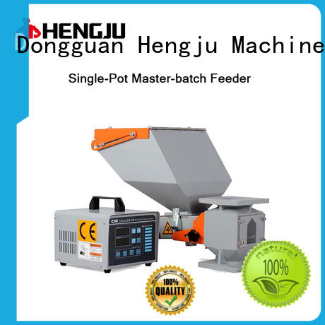 durable vertical mixer material free quote for plastic products