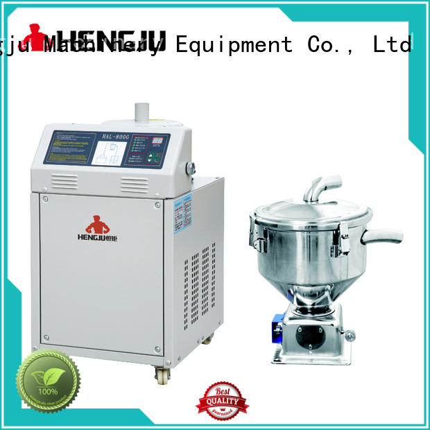 small footprint auto loader loading hot-sale