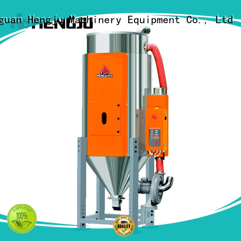 Hengju material oven dryer at discount for films