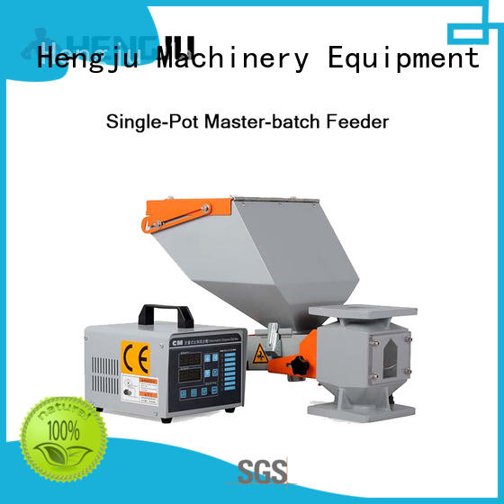 safety industrial mixer speed bulk production for plastic industry