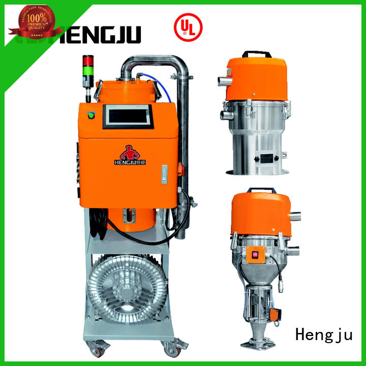 plastic auto loader suction hot-sale for new materials