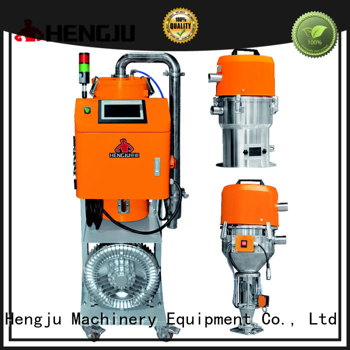 low wieght auto loader machine auto high-quality for new materials