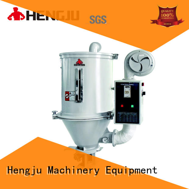 safely plastic drying machine saving factory for films