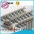 Hengju conveying conveying systems China for tubing