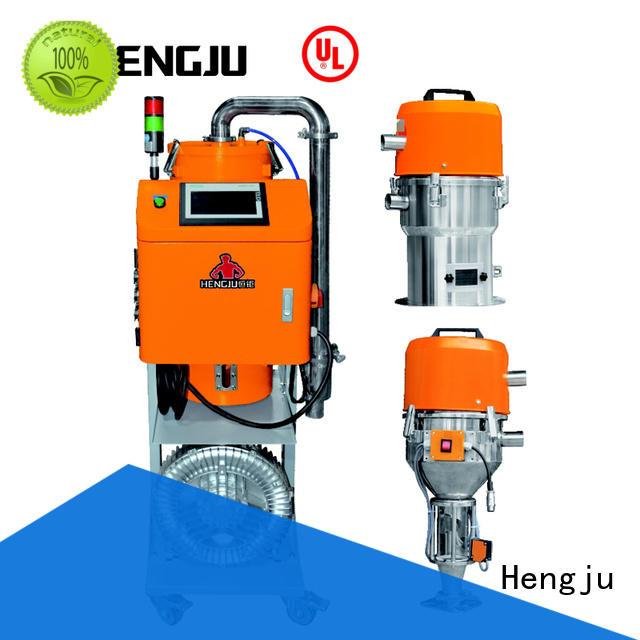 Hengju plastic plastic auto loader hot-sale for plastic products