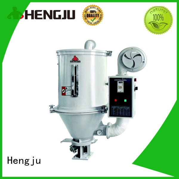 Hengju batch dry cabinet bulk production for gutters