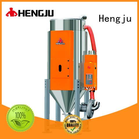 safely pet dryer dehumidifier bulk production for decorative trims
