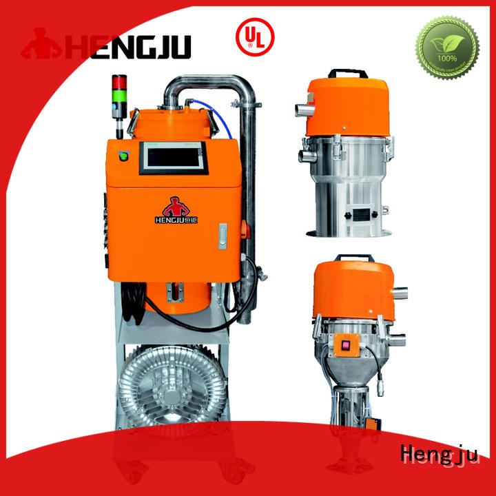 Hengju plastic plastic auto loader hot-sale for plastic products