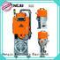 Hengju auto loader high-quality