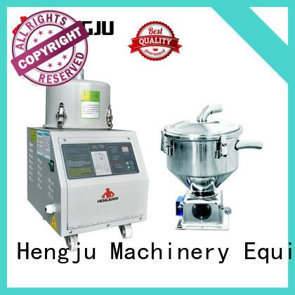Hengju loader vacuum loader high-quality